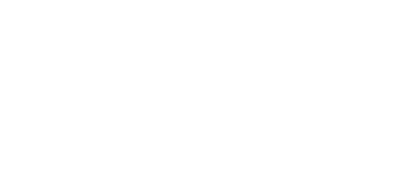 Nahas Clinique